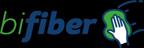 BiFiber